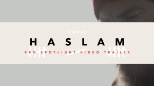 Haslam_Trailer_MARQUEE