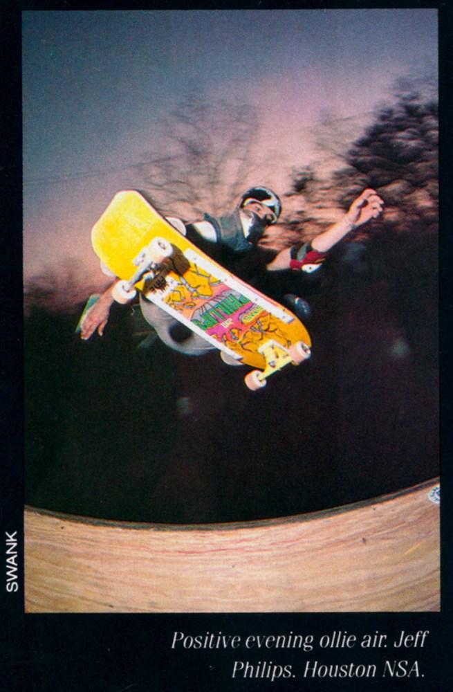 Jeff-Phillips-Swank-PA1-1986