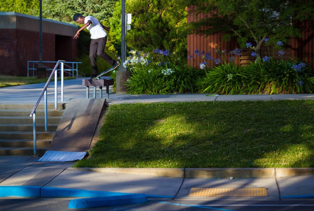 13 miles_lawrence_bs_noseblunt