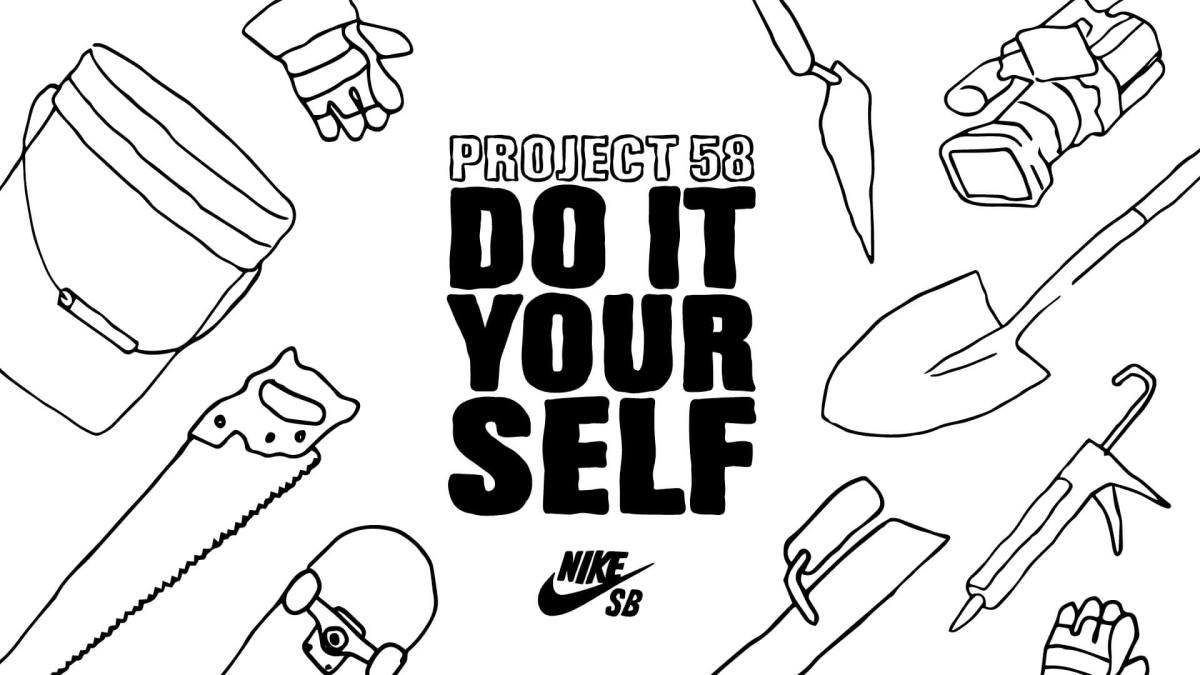 1 Nike_Project58_InstructionThumbnails_1920x1080