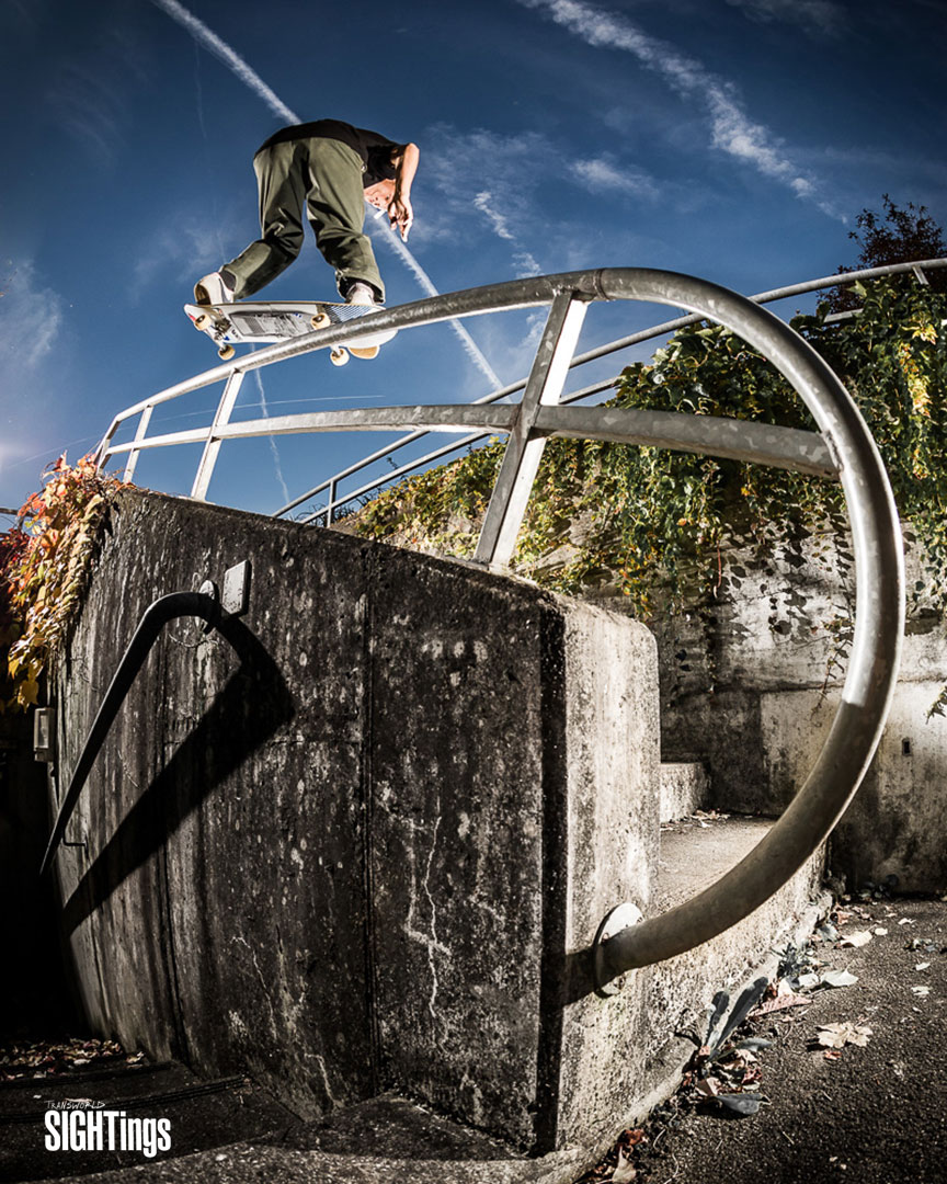 Kilian Zehnder—sw bs Lipslide_Preview_Reichenbach_SIGHTINGS_Embed