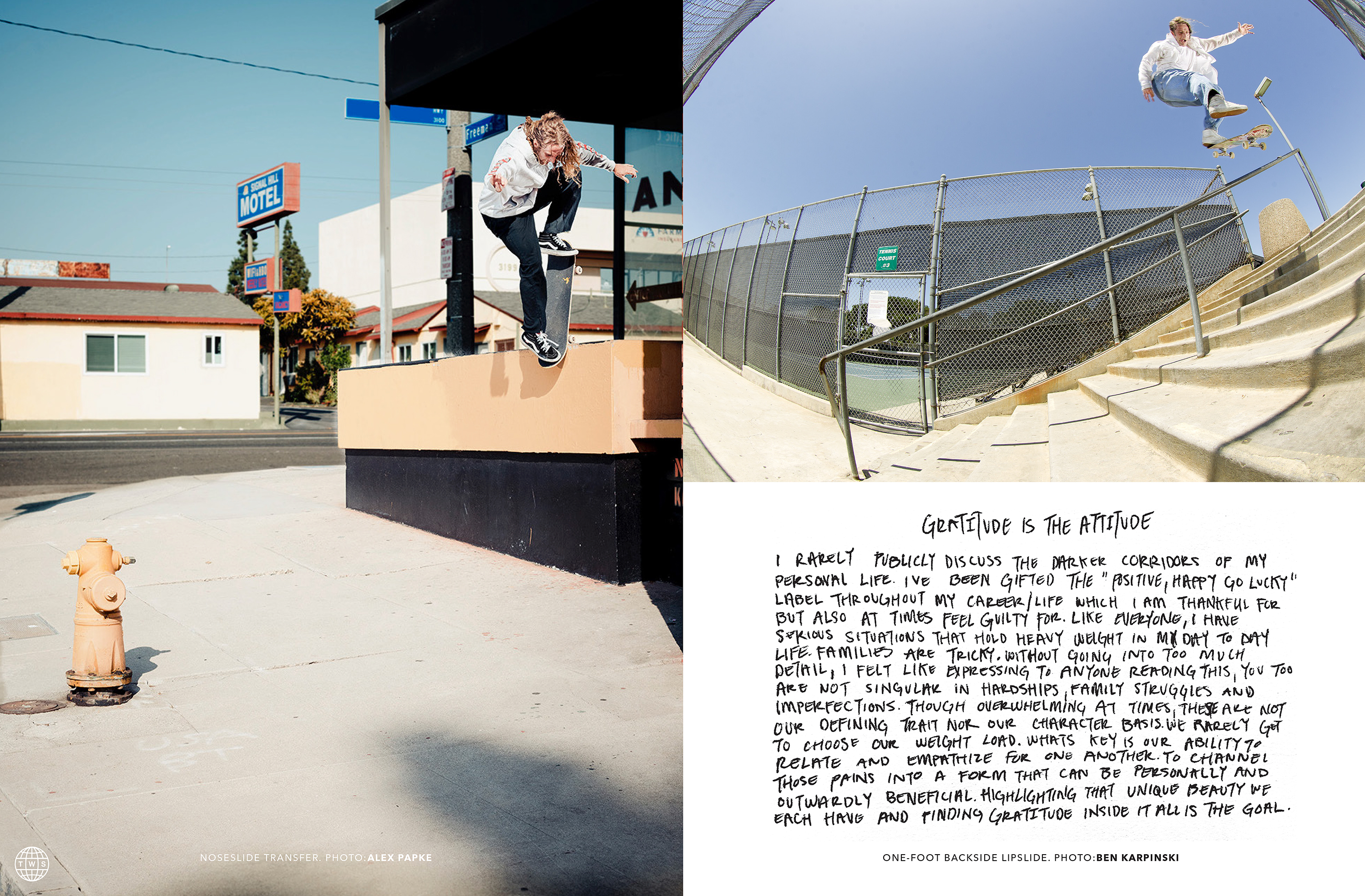 DANIEL_LUTHERAN_INTERVIEW_TEST 4