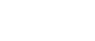 Skate Estate white logo - Home