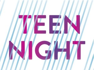 teennight - teennight