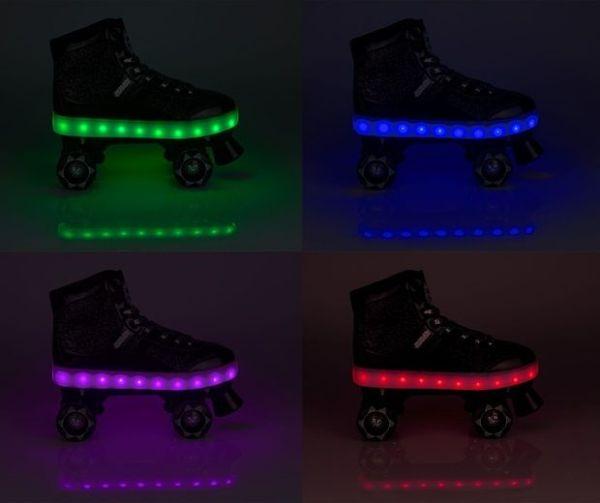 nijdam-rolschaatsen-met-verlichting-flashing-2