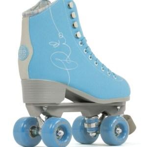 Rio Rollerskates Blauw