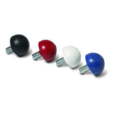 SURE GRIP METAAL DANCE PLUGS JAM PLUGS