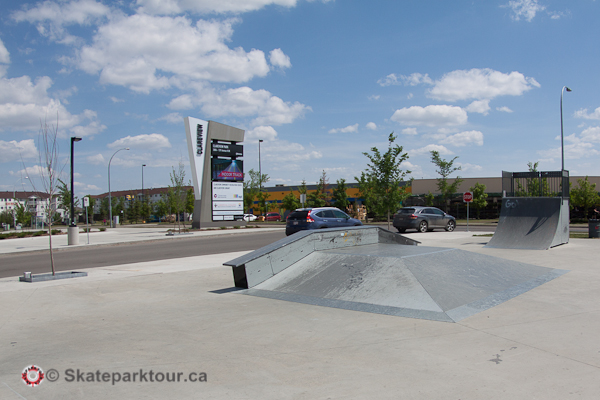 Clareview-0100.jpg