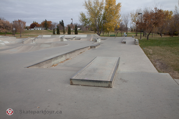Saskatoon_Lions-5927.jpg
