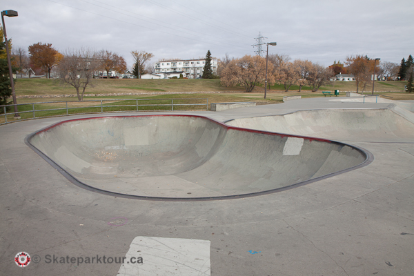 Saskatoon_Lions-5929.jpg