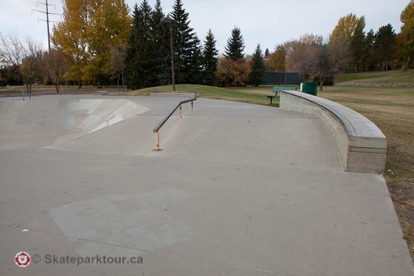 Saskatoon_Lions-5936.jpg