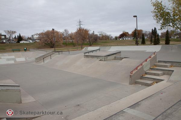 Saskatoon_Lions-5943.jpg