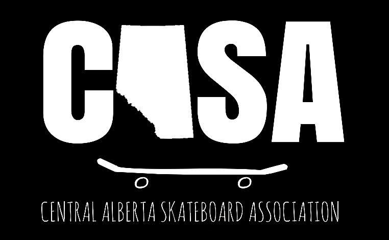 MI CASA SU CASA – Go Skate Day Red Deer AB 2018