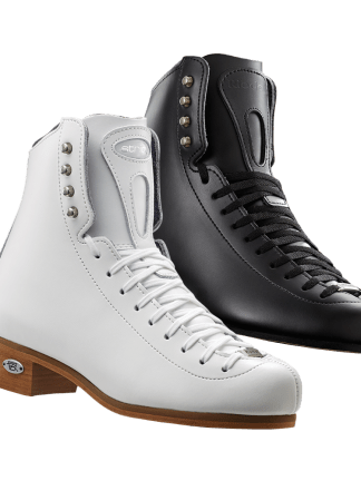 223 Stride Boot Group Xl