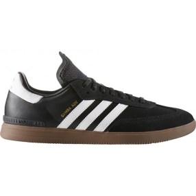 adidas samba adv shoes