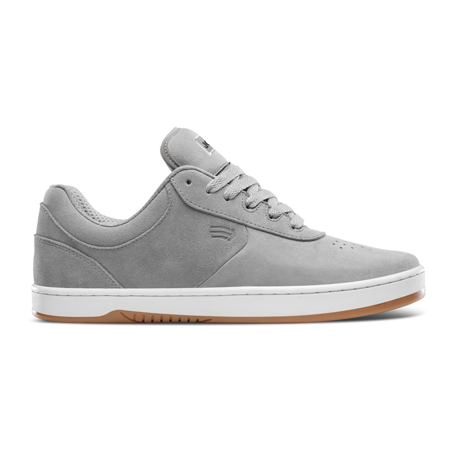 etnies-chris-joslin-pro-skateboard-shoe-grey-white- 49d2a0f98c4