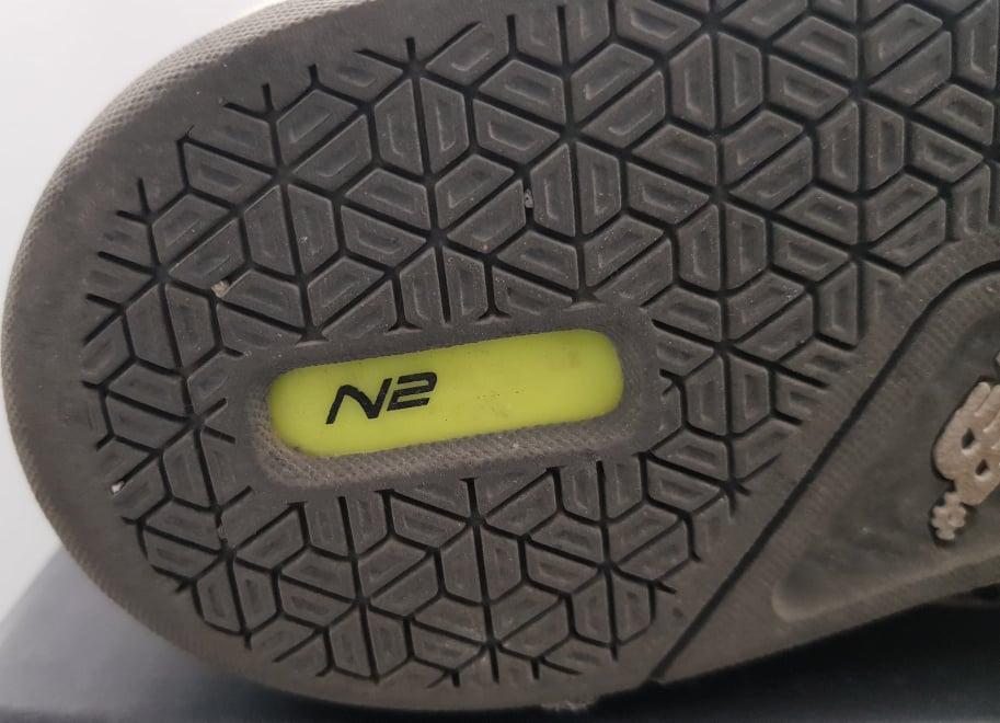 New Balance 913-10