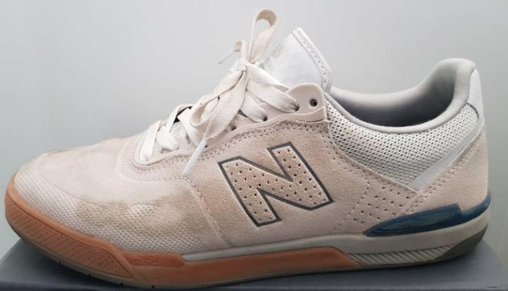 New balance 913-1