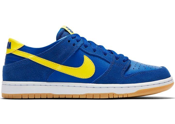 Nike-SB-Dunk-Low-Boca-Jr