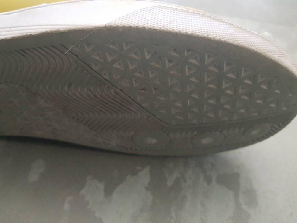 fp sentinel shoes 17