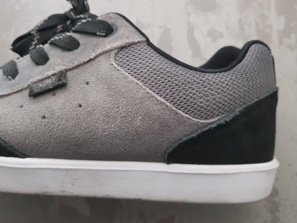 Dvs lutzka shoes-11