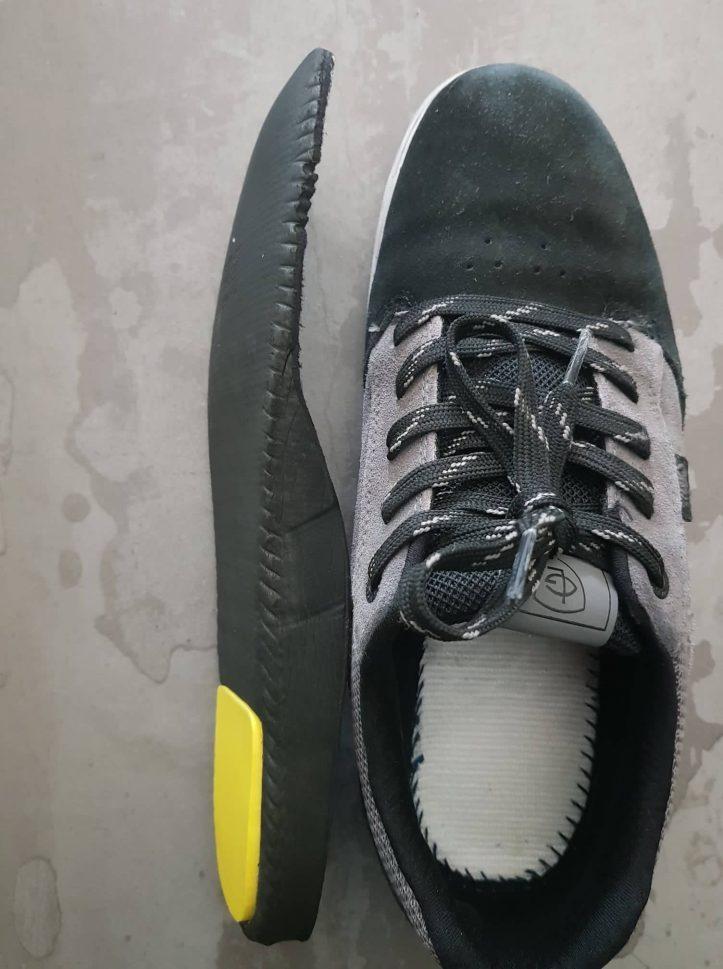 Dvs lutzka shoes-5