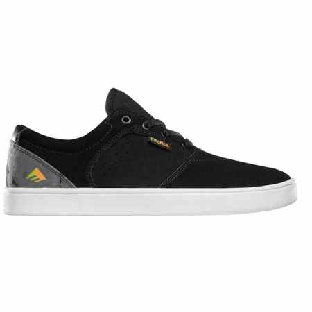 emerica figgy dose shoes