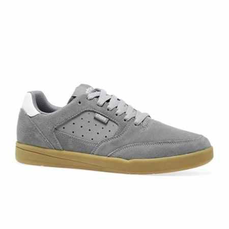 etnies veer shoes