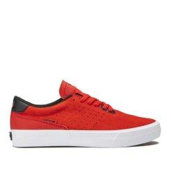 supra lizard shoes