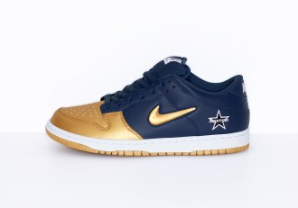 supreme-dunk-gold-navy-release-date-2