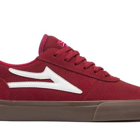 lakai manchester shoes
