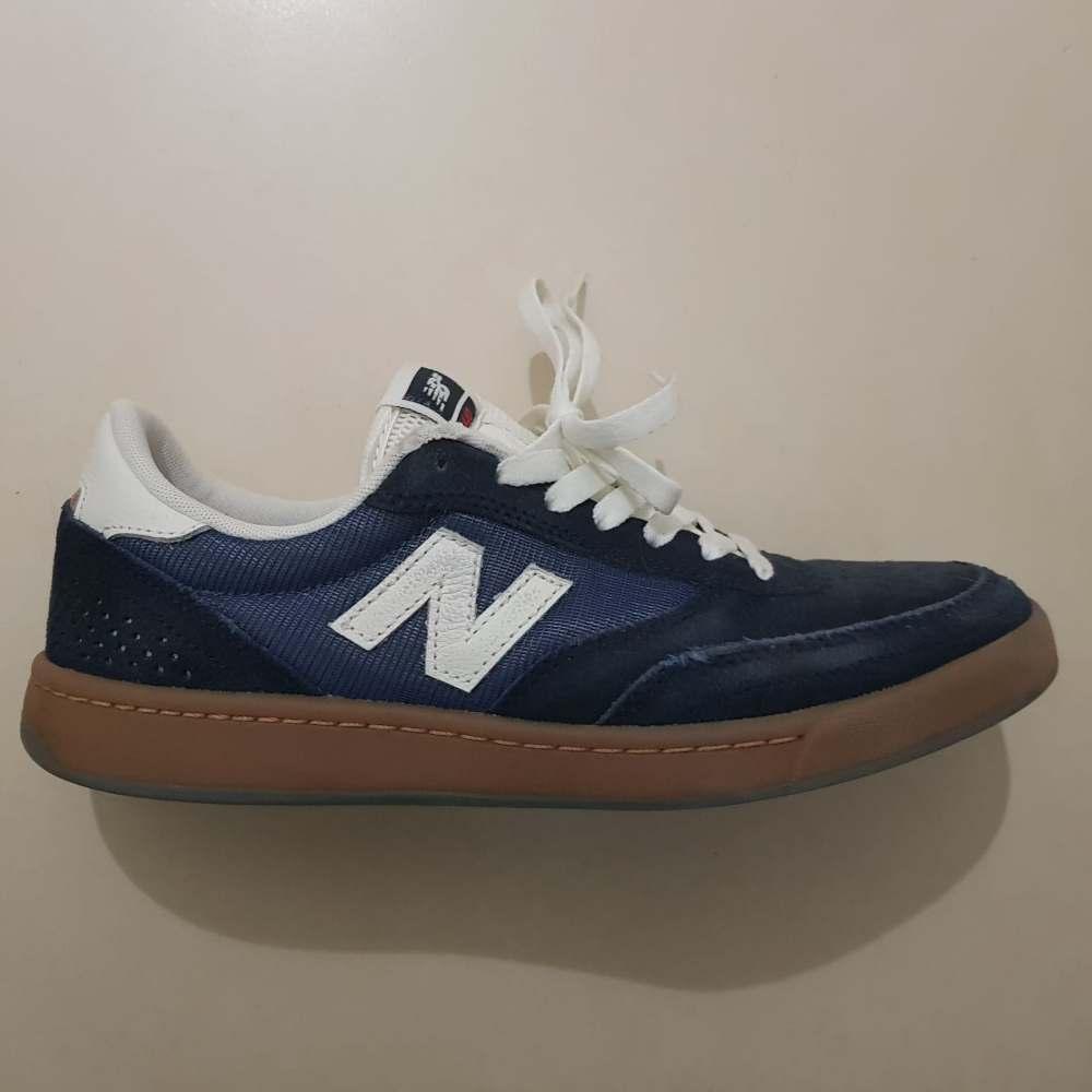new balance numeric 440 shoes 3