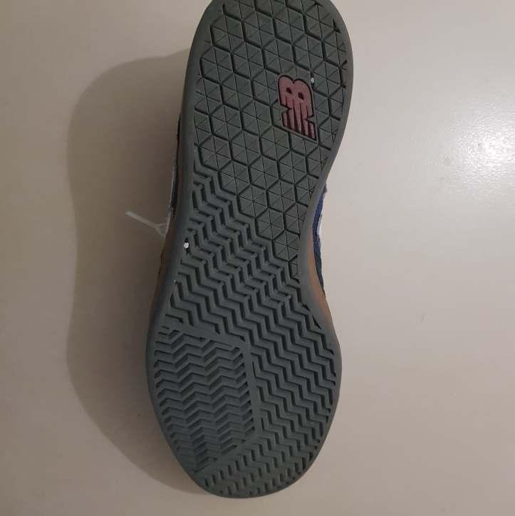 new balance numeric 440 shoes 4