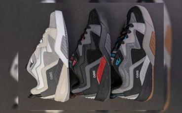 dvs devious shoes 2