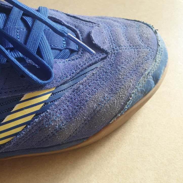 Adidas copa nationale (9)