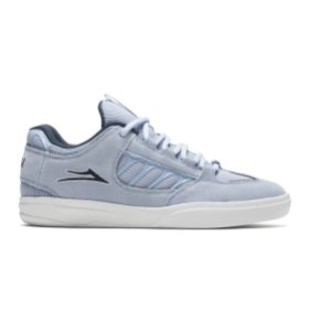 Lakai carroll shoes