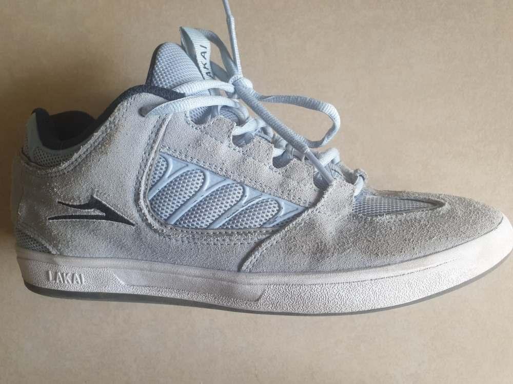 lakai carroll shoes (2)