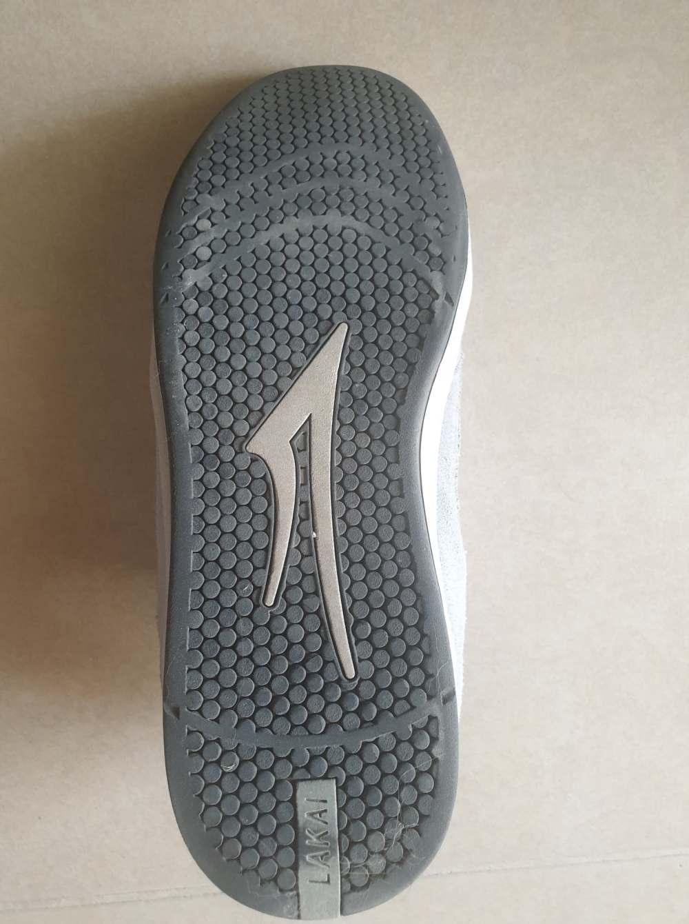 lakai carroll shoes (6)