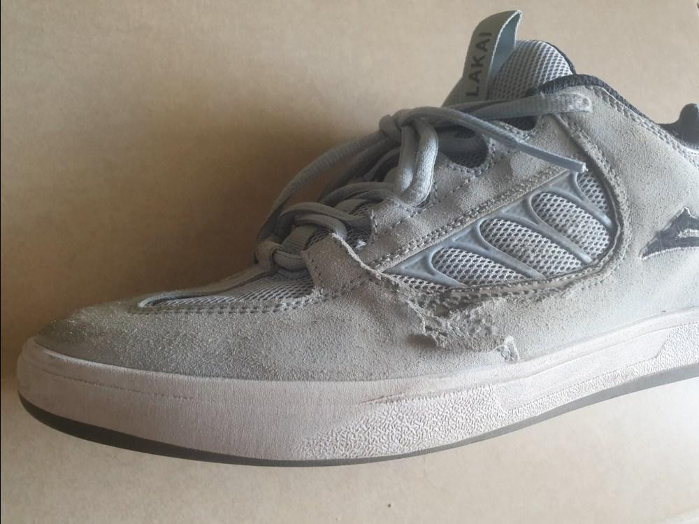 lakai carroll shoes (7)