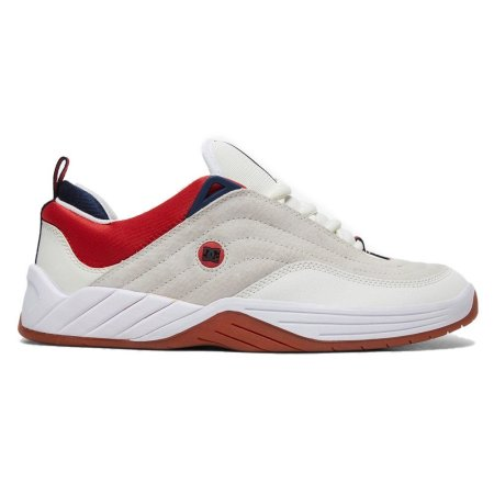 dc williams slim shoes