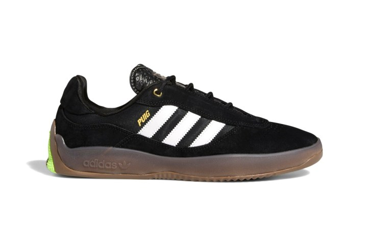 adidas puig shoes