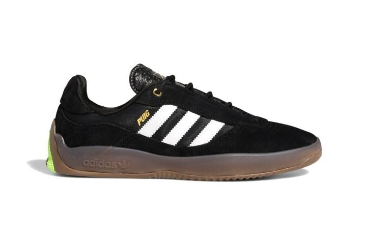 adidas puig shoes