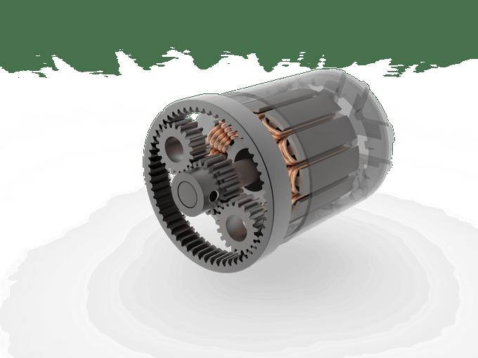 How to buy eletric board motor