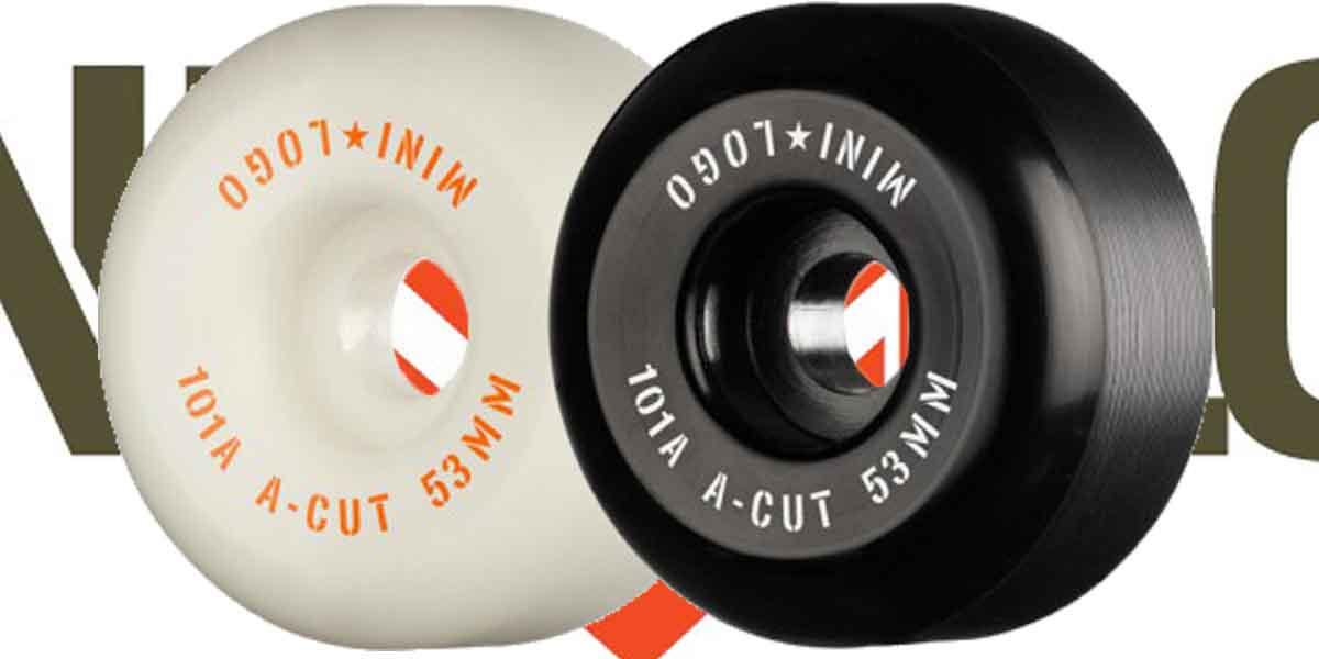 popular skateboard wheels