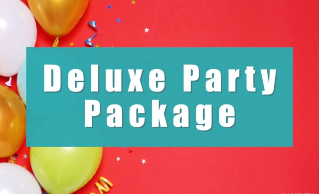 Party-Packages-3.jpg