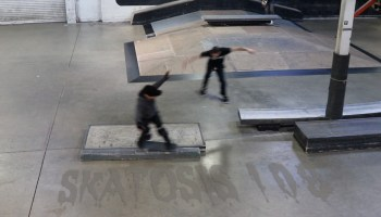 1b1db268ab3 Halfpipe Skateboarding – Checkout – Mats Hatlem  video  - Skatosis ...