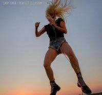 lady-gaga-perfect-illusion