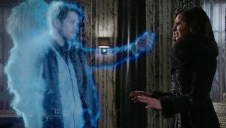 ouat_521_robin-disappears