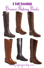 fall-essential-brown-riding-boots