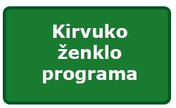 Kirvuko-zenklo-programa